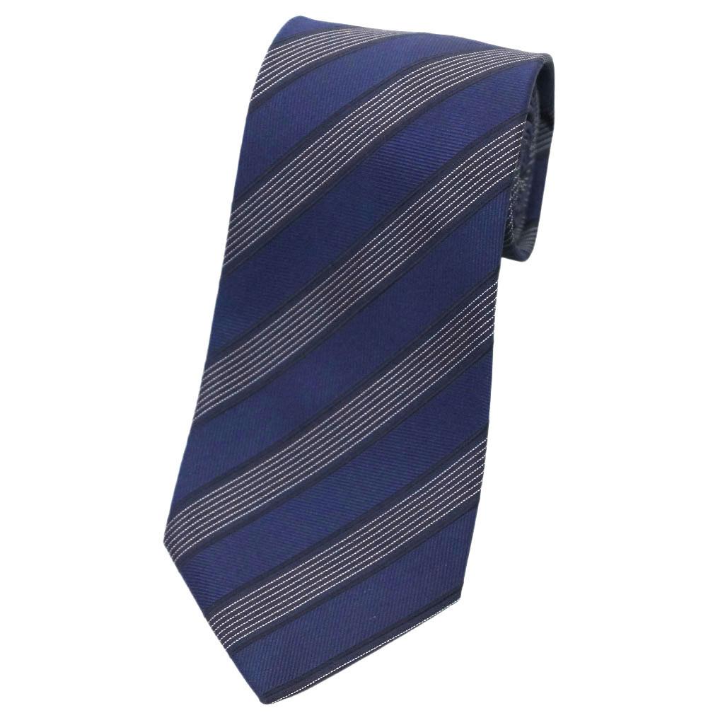 スーツ用ファッション小物, ネクタイ P9 C110R0510 roberto cavalli 31402 5R2611 1:59