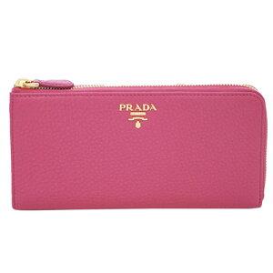 5935e09a43d1 プラダ(PRADA) ヴィテッロ(VITELLO) 財布 | 通販・人気ランキング - 価格.com