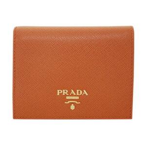 0054b2e4481b プラダ(PRADA) アウトレット 財布 レディース二つ折り財布 - 価格.com