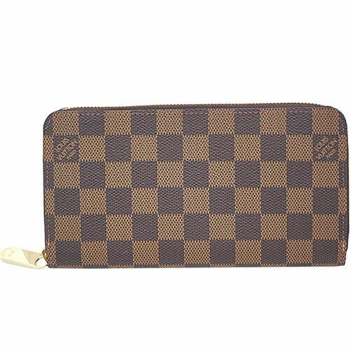 財布・ケース, レディース財布  N60046 LOUIS VUITTON LV 5