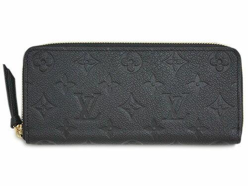 財布・ケース, レディース財布  M60171 LOUIS VUITTON LV