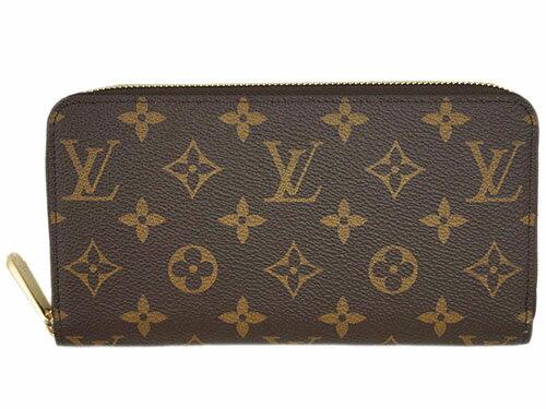 財布・ケース, レディース財布  M41894 LOUIS VUITTON LV 5