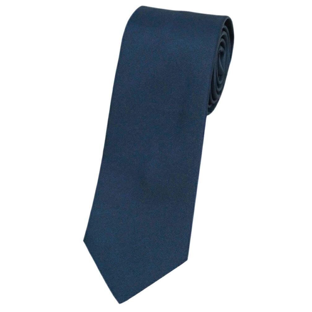 スーツ用ファッション小物, ネクタイ !1CPP7 M76002 LOUIS VUITTON LV LV 7CM 20201211 2