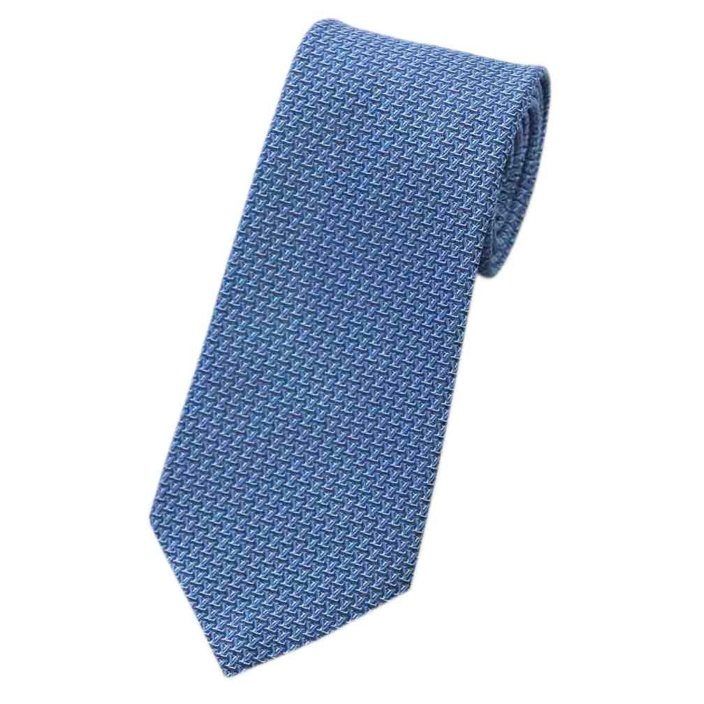 スーツ用ファッション小物, ネクタイ 1,500CP30P5 M75930 LOUIS VUITTON LV LV 8CM R2103031 18