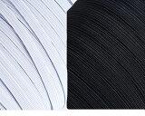 【送料無料 メール便・郵便】3Mカット 12コール(約12mm)平ゴム 裁縫 手芸用品 手芸材料 趣味 服飾