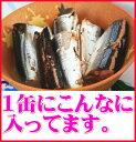 北海道根室産のとろさんま大根おろしに醤油をつけ食べれば最高!店長一押し商品賞味期限は2015...