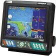 【セール】 ホンデックス HE-81GP2-Di 8.4型カラー液晶GPSデジタル魚探
