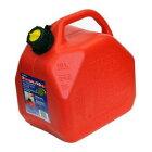 ジェリー缶2.5ガロン10L