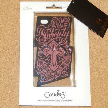 SUBCIETY [サブサエティ] iPhoneケースSBA7011 IPHONE CASE -MAKE THE FUTURE-
