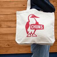 CHUMSチャムスCH60-2149キャンパストートバッグかばんアウトドアカジュアル大人メンズレディースジュニア正規品