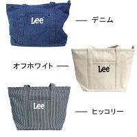 新品LEEリー0425362トートバックロゴプリントLサイズバッグコットンバッグかばん鞄アウトドアカジュアル大人メンズレディースジュニアマザー