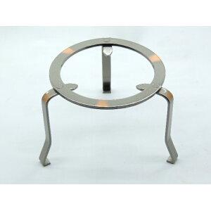 Fabriqué au Japon Iron Bronze Gotoku 4, 5 pouces 140 mm