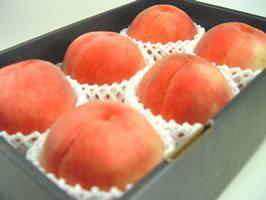 フルーツ・果物, 桃  6 972 78