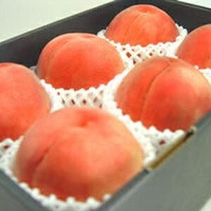 フルーツ・果物, 桃  6 7