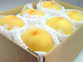 フルーツ・果物, 桃  () 6 972 725