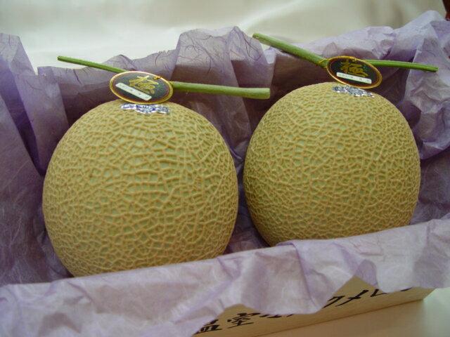 フルーツ・果物, メロン  2 1