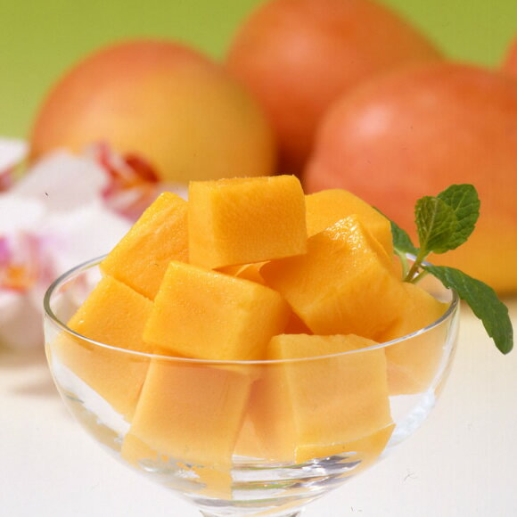 フルーツ・果物, マンゴー 45,940