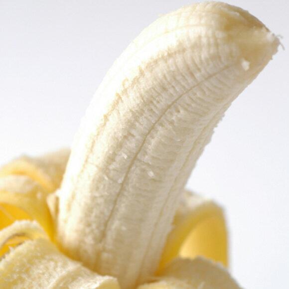 フィリピン産バナナ4kg箱送料無料¥2480