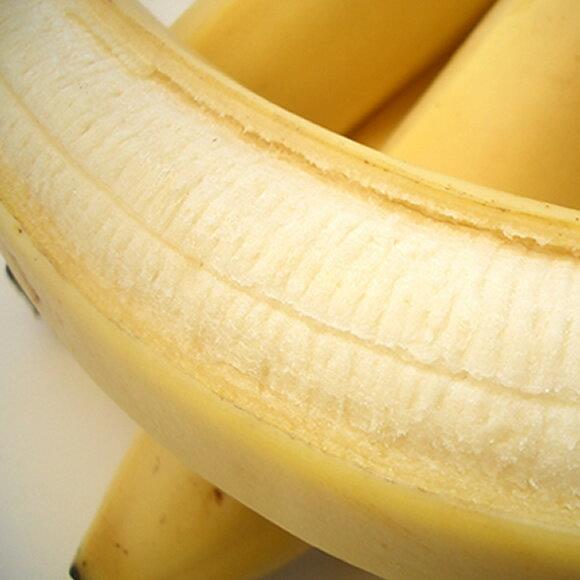 送料無料フィリピン産バナナ約13kg箱バナナbananaダイエットおやつ健康フィリピンフルーツ南国フルーツ輸入輸入フルーツ果物