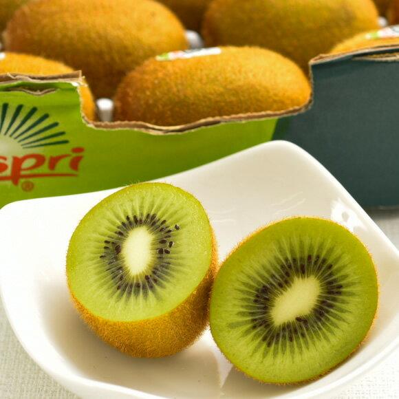 フルーツ・果物, キウイフルーツ 3kg30-331,000
