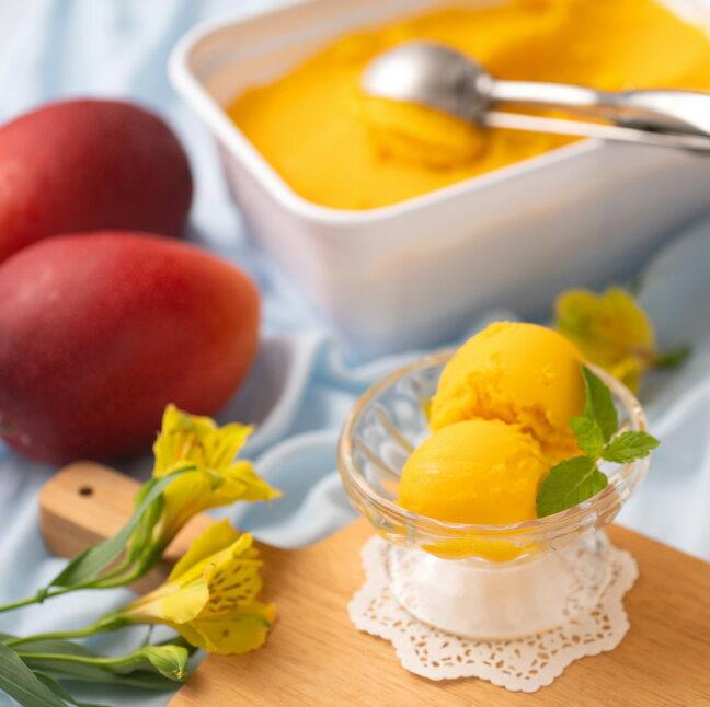 フルーツ・果物, オレンジ