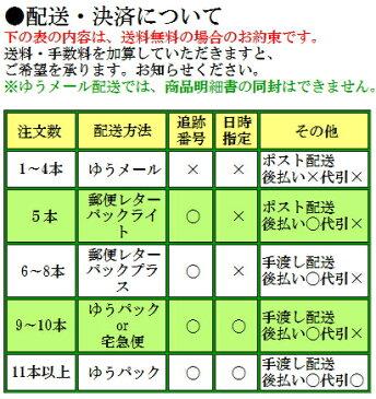 嬉野茶 うれしの紅茶(50g) 日本茶 緑茶 煎茶 希少品種ザイライ100% 送料無料 茶葉 渋みのある国産紅茶 2年以上熟成紅茶 楽天デイリーランキング第4位 九州 佐賀県産