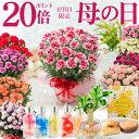【ポイント20倍4月1日限定】 母の日 プレゼント カーネーション 鉢植え 早割 ギフト 選べる10種の花色 赤 ピンク オレンジ パープル イエロー 変り咲き 香り と選べる幸せ特典 幸福の木 ハーバリウム ディフューザー 花とスイーツのセットもさらに お花のカレンダ—特典あり・・・
