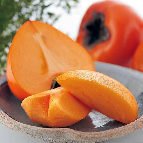 フルーツ・果物, 柿 ()5kg118