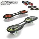 JBOARD EX ジェイボードEX RT-169 J-ボードスケートボード SK8【送料無料】 お年玉