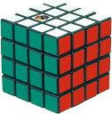 【楽天最安値に挑戦】ルービック教授が ルービックキューブを考案して約32年、日本でルービッ...