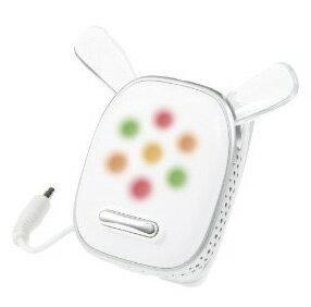 【楽天最安値に挑戦】i-pod・MP3と接続で感情表現!【32%OFF】i-Dog clip セガトイズ