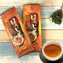 本格炭火焙煎 ほうじ茶 100g×2袋入 茶葉 お茶 日本茶 国産 ほう……