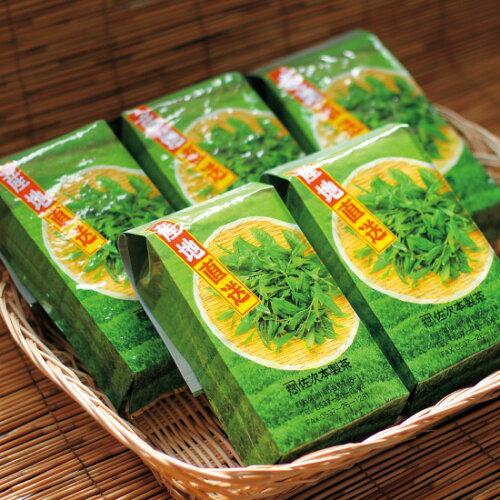 日本茶 お茶 E-5 掛川深蒸し茶 大袋入り 静岡掛川茶No.6 500g×5本...