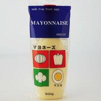 花兄園マヨネーズ