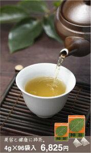 美容と健康に柿茶。農薬は一切使わない無農薬有機栽培。30年以上も取引のある柿茶専用の農家さ...