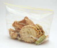 【訳あり】木村の割れ煎餅お得な一斗缶久助3kg入り!05P01Jun14