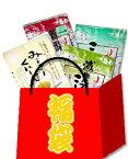 送料無料福袋 自然農法米10kg は 広島県産コシヒカリ 5kg 特別栽培米 広島県産ミルキークイーン 5kg 30年産1等米