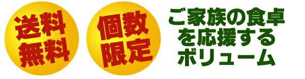 ヒノヒカリ10kg送料無料5kg×2袋広島県産検査済み1等米白米玄米
