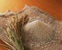 送料無料 広島県産コシヒカリ 150g棚田の自然農法米 令和元年産 1等米