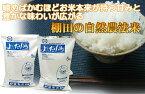 送料無料 新米 30年産 棚田の自然農法米広島県産コシヒカリ 10kg 5kg×2青袋 こしひかり 30年産1等米