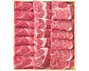 徹底した肥育法と経験豊富な牛飼いのプロによって手塩にかけて飼育され、万全な衛生管理と温度...