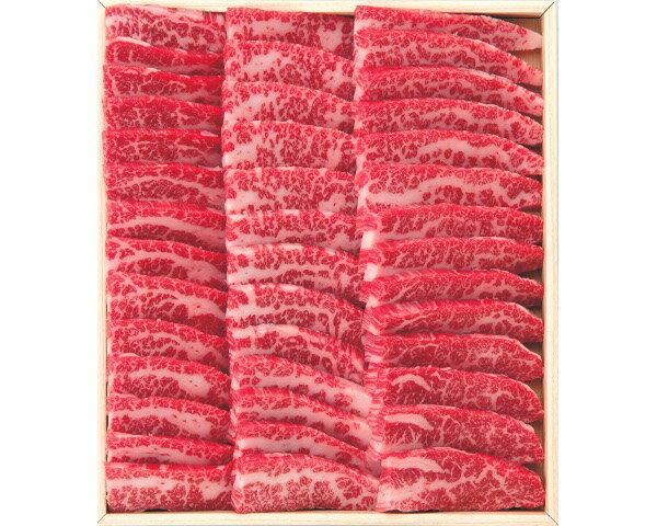 牛肉, 肩ロース TY-80 500g 90151
