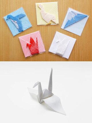 紙 折り紙 : 折り紙 メガネ : item.rakuten.co.jp