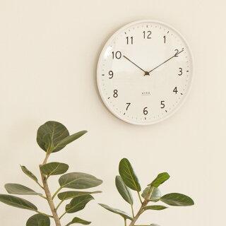 壁掛け時計 linja リンヤ