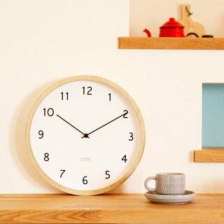 壁掛け時計 loma ロマ