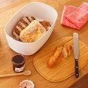 【送料無料 ポイント10倍】ブレッドボックス BREAD BOX RIGTIG ステルトン stelton【リグティグ ブレッドケース カッティングボード 食…