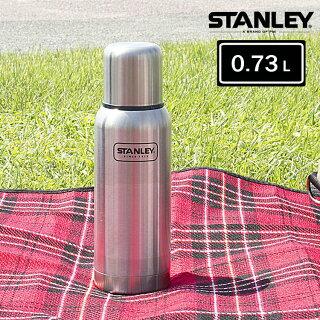 ボトル 真空ボトル 0.73L スタンレー