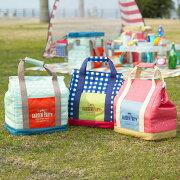 クーポン ガーデン パーティ ファミリー ボックス プレゼント おしゃれ アウトドア ピクニック