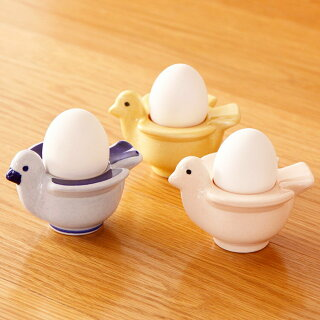 LisaLarson Egg cup