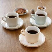 クーポン カプチーノ ソーサー presenttime プレゼントタイム コーヒー パーティ キッチン テイスト おしゃれ プレゼント オランダ シンプル